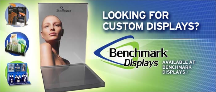 Custom Displays